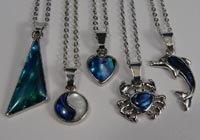 5588c4ad1 Fotografie. Šperky z polodrahokamov